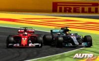 12_Sebastian-Vettel_Lewis-Hamilton_GP-Espana-2017