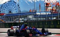 13_Carlos-Sainz-Jr_Toro-Rosso_GP-Rusia-2017