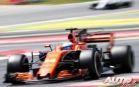 13_Fernando-Alonso_McLaren_GP-Espana-2017