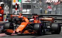 13_Jenson-Button_McLaren_GP-Monaco-2017