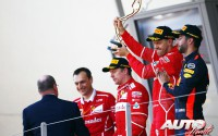 14_Podio-GP-Monaco-2017