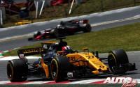 15_Nico-Hulkenberg_Renault_GP-Espana-2017