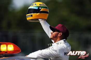 01_Lewis-Hamilton_Mercedes_GP-Canada-2017