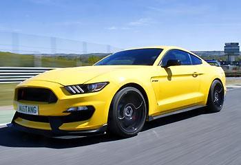 02_Ford-Mustang-Shelby-GT350R_prueba