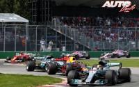 04_Lewis-Hamilton_Mercedes_GP-Canada-2017