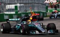 05_Lewis-Hamilton_Mercedes_GP-Canada-2017