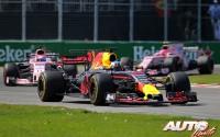 06_Daniel-Ricciardo_Red-Bull_GP-Canada-2017