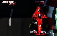 06_Sebastian-Vettel_Ferrari_GP-Azerbaiyan-2017