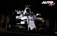 07_Lance-Stroll_Williams_GP-Azerbaiyan-2017