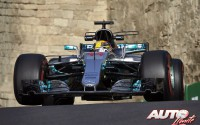 08_Lewis-Hamilton_Mercedes_GP-Azerbaiyan-2017