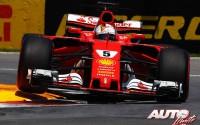 08_Sebastian-Vettel_Ferrari_GP-Canada-2017