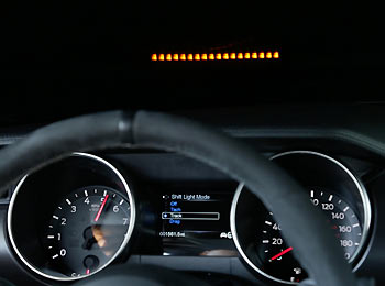 09_Ford-Mustang-Shelby-GT350R_prueba