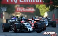 10_Kevin-Magnussen_Haas_GP-Azerbaiyan-2017