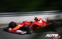 10_Kimi-Raikkonen_Ferrari_GP-Canada-2017
