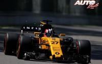 11_Nico-Hulkenberg_Renault_GP-Canada-2017