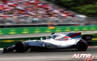 12_Lance-Stroll_Williams_GP-Canada-2017