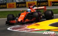 13_Fernando-Alonso_McLaren_GP-Canada-2017