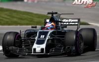 15_Romain-Grosjean_Haas_GP-Canada-2017