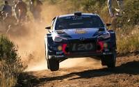 El Rally de Argentina 2017 en imágenes – otro