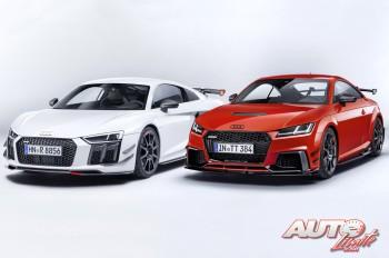 01_Audi-Sport-Performance-Parts