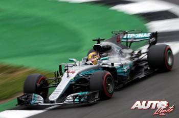 01_Lewis-Hamilton_Mercedes_GP-Gran-Bretana-2017