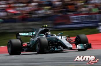 01_Valtteri-Bottas_Mercedes_GP-Austria-2017