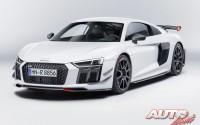 02_Audi-Sport-Performance-Parts_Audi-R8