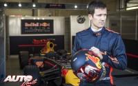 02_Sebastien-Ogier_Debut-en-Formula-1_Red-Bull-F1