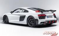03_Audi-Sport-Performance-Parts_Audi-R8