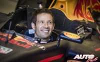 03_Sebastien-Ogier_Debut-en-Formula-1_Red-Bull-F1