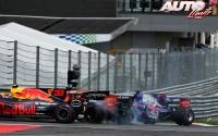 04_Salida-GP-Austria-2017