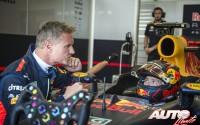 04_Sebastien-Ogier_Debut-en-Formula-1_Red-Bull-F1