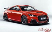 05_Audi-Sport-Performance-Parts_Audi-TT-RS