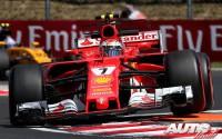 05_Kimi-Raikkonen_Ferrari_GP-Hungria-2017