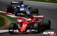 05_Sebastian-Vettel_Ferrari_GP-Austria-2017