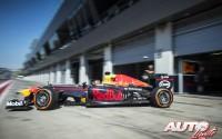05_Sebastien-Ogier_Debut-en-Formula-1_Red-Bull-F1
