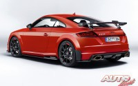 06_Audi-Sport-Performance-Parts_Audi-TT-RS