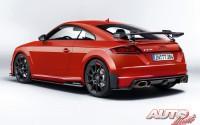 06_Audi-Sport-Performance-Parts_Audi-TT-RS