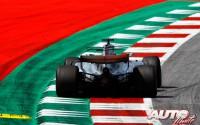 06_Lewis-Hamilton_Mercedes_GP-Austria-2017