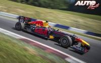 06_Sebastien-Ogier_Debut-en-Formula-1_Red-Bull-F1