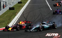 07_Lewis-Hamilton_Max-Verstappen_GP-Hungria-2017