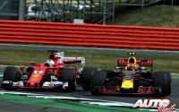 07_Max-Verstappen_Sebastian-Vettel_GP-Gran-Bretana-2017