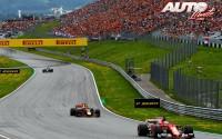 07_Sebastian-Vettel_Ferrari_GP-Austria-2017