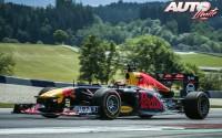 07_Sebastien-Ogier_Debut-en-Formula-1_Red-Bull-F1