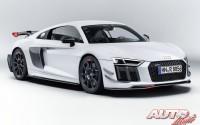 08_Audi-Sport-Performance-Parts_Audi-R8