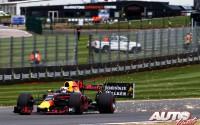 08_Daniel-Ricciardo_Red-Bull_GP-Gran-Bretana-2017