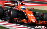 08_Fernando-Alonso_McLaren_GP-Hungria-2017