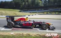 08_Sebastien-Ogier_Debut-en-Formula-1_Red-Bull-F1