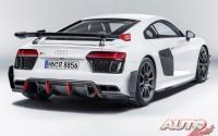 09_Audi-Sport-Performance-Parts_Audi-R8