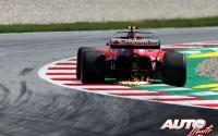 09_Kimi-Raikkonen_Ferrari_GP-Austria-2017